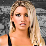 The Lacey Von Erich Fail Thread Lacey_10