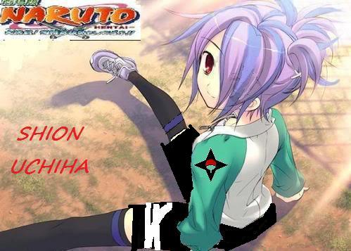 Shion Hsigh Uchiha Shion_13
