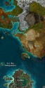 Géographie. Carte_10