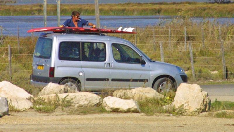 Votre Surf Truck...Ce qui vous transporte sur les spots ! Rico_510