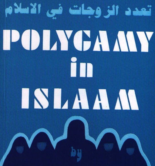 1- POLYGAMY Titled10