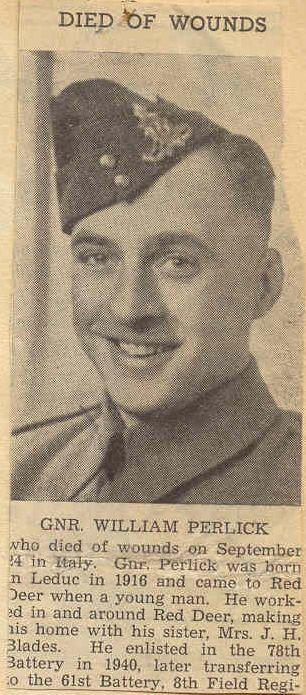 In Memory of William Carl Perlick Dd_bil10