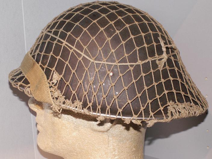 Mk.III Helmet Left-210
