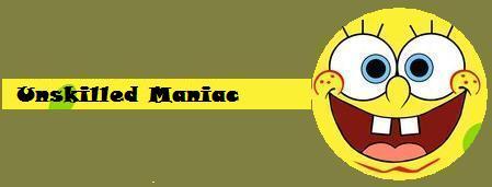 User Bars Maniac10