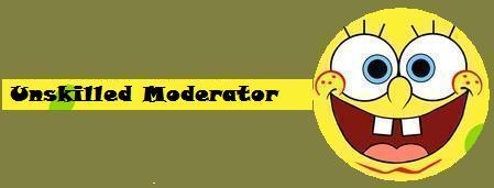 User Bars Modera10