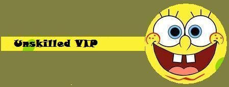 User Bars Vip10