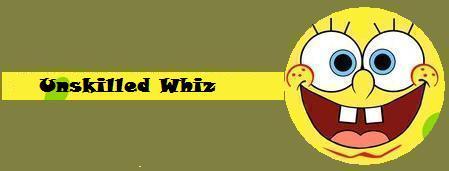 User Bars Whiz10