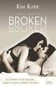 Mes lectures au fil des mois Broken10