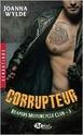 Mes lectures au fil des mois Corrup11