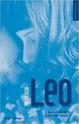 Mes lectures au fil des mois Leo11