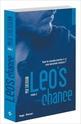 Mes lectures au fil des mois Leo_210