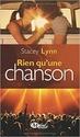 Mes lectures au fil des mois Lynn_110