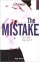 Mes lectures au fil des mois Mistak11
