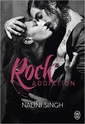 Mes lectures au fil des mois Rock_a11