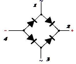 Carte  janin sur flipper totem - Page 4 Pont_d10