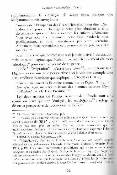 """""""Le Messie et son Prophète"""" (E.-M. Gallez) - Page 21 Img_0011"""