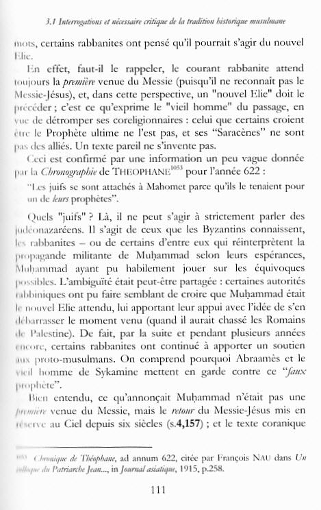 """""""Le Messie et son Prophète"""" (E.-M. Gallez) - Page 21 Img_0014"""