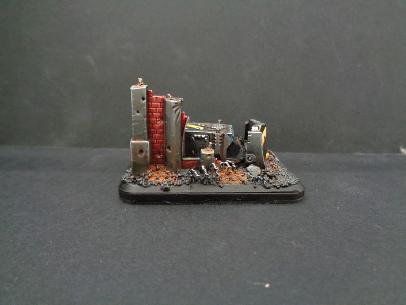 [Egel] Les forges de Naoned Prime Dsc01223