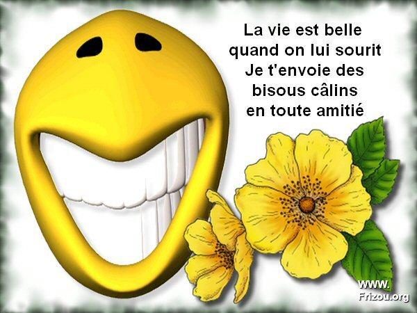 Bonjour, bonsoir..... - Page 21 7195411