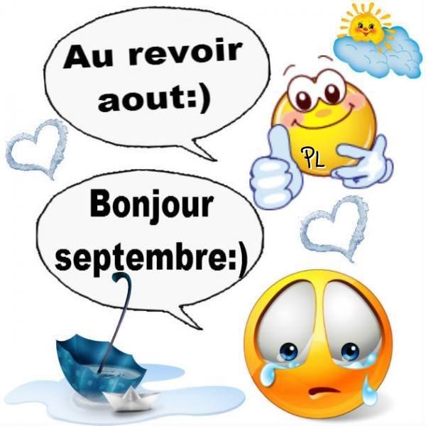 Bonjour, bonsoir..... - Page 22 7197410