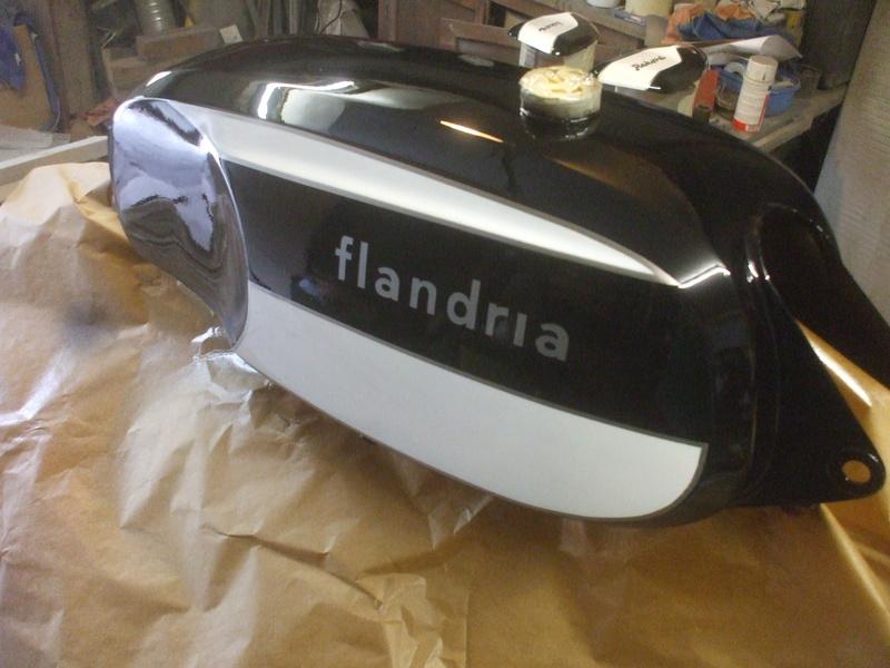 flandria record Dscf9412