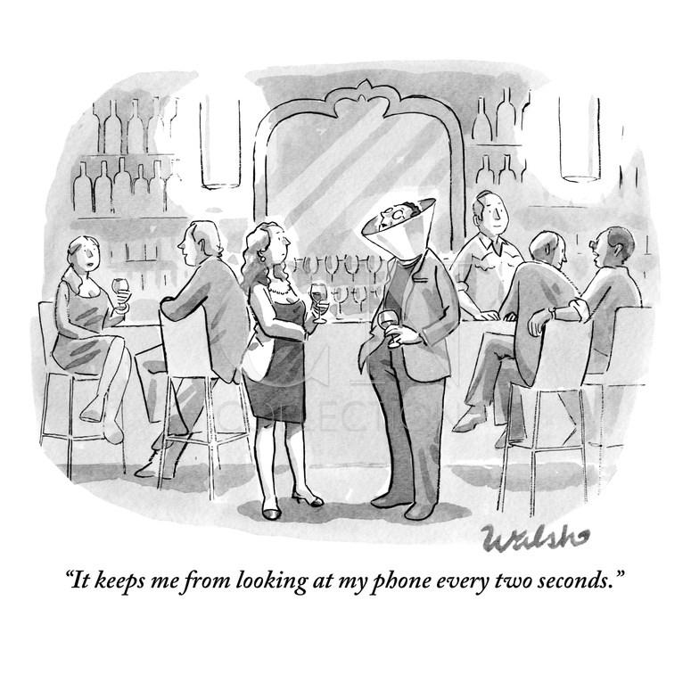 Votre humour de zèbre - Page 3 Wal10