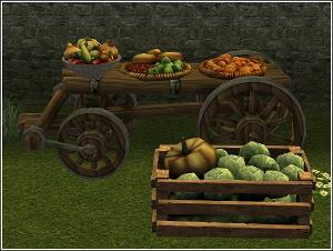 Все для ферм, садов, огородов - Страница 5 Image134