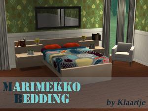 Постельное белье, одеяла, подушки, ширмы - Страница 14 Image169