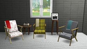 Гостиные, диваны (деревенский стиль) Image18