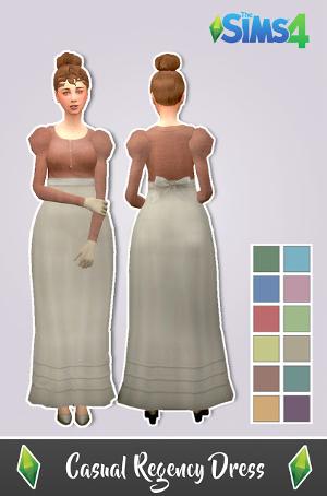 Старинные наряды, костюмы Image200