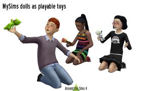 Всё для детей Image232