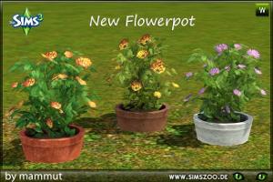 Все для садов, огородов, ферм - Страница 3 Image241