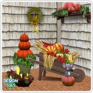 Все для садов, огородов, ферм Image242