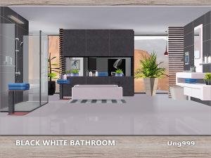 Ванные комнаты (модерн) - Страница 11 Image28