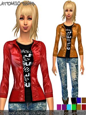 Повседневная одежда (комплекты с брюками, шортами)   - Страница 2 Image45