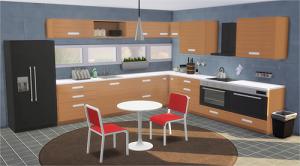 Кухни, столовые (модерн) - Страница 5 Tumblr18