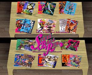 Мелки декоративные предметы - Страница 22 Uten_118