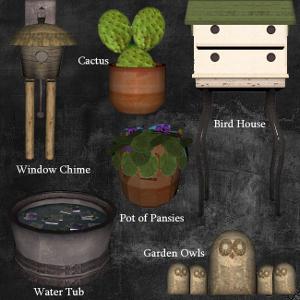 Все для садов, огородов, ферм - Страница 3 Uten_n15