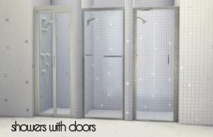 Ванные комнаты (модерн) - Страница 2 Uten_n19