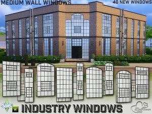 Окна, двери - Страница 3 Uten_n63