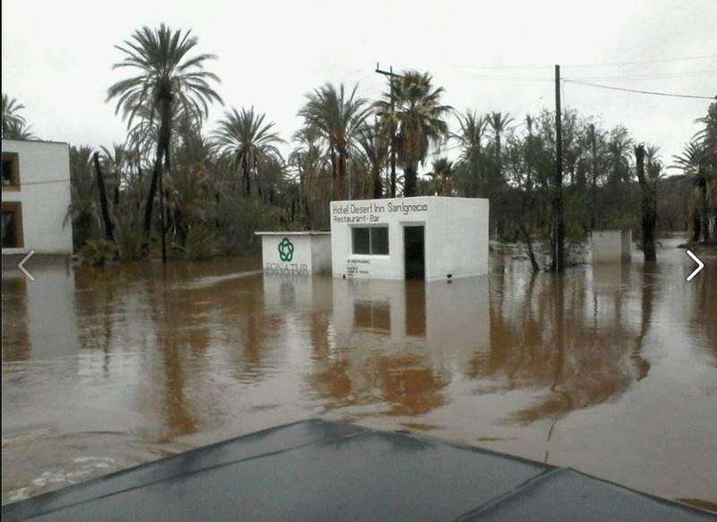 Hurricanes 2016 San_ig10