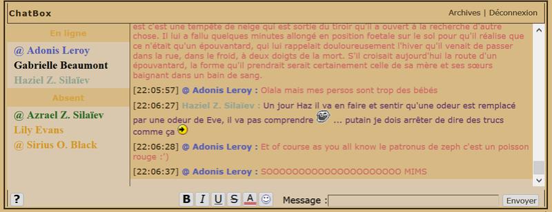 Les perles de la Chatbox - Page 2 Sio_ga10
