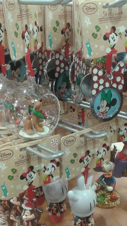 [Boutique Disney Store] Strasbourg 14440810