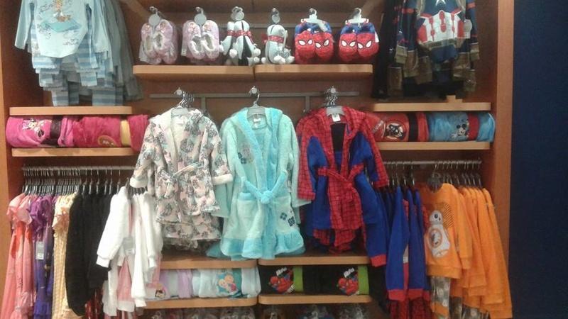 [Boutique Disney Store] Strasbourg 14449710