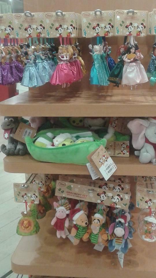 [Boutique Disney Store] Strasbourg 14462910