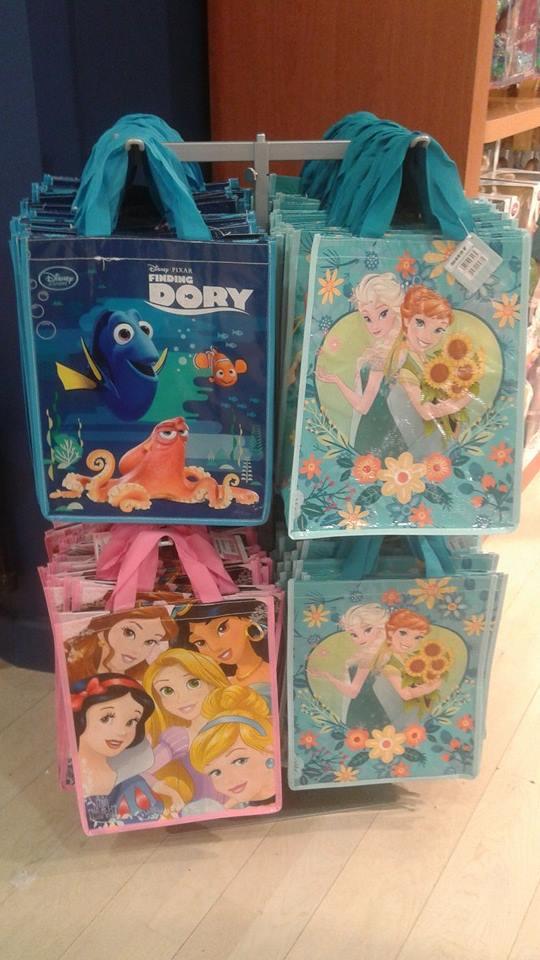 [Boutique Disney Store] Strasbourg 14516510