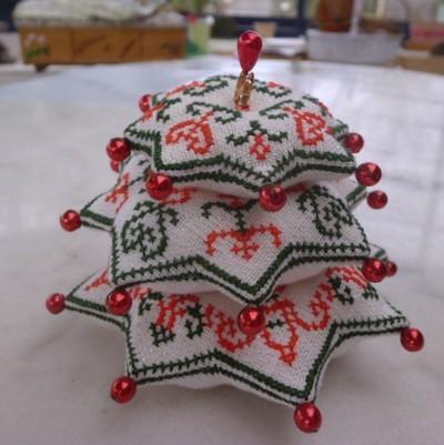 préparons Noël 2016 ... Sapin_10