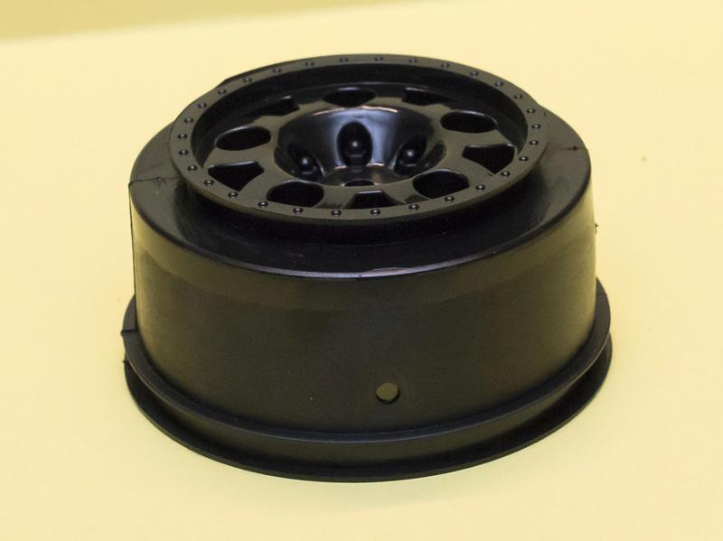 Revue pneus K-Force Img_5910