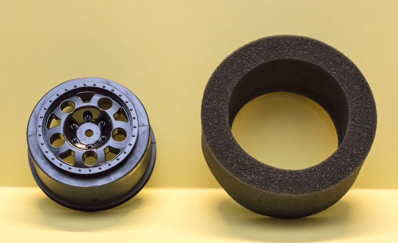 Revue pneus K-Force Img_5911