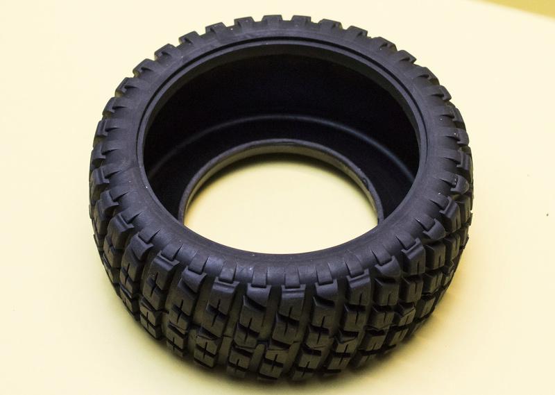Revue pneus K-Force Img_5912